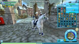 getlinkyoutube.com-Starstable- Lifetime!