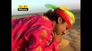 getlinkyoutube.com-Marwad Ri Mumal | Mumal | Hit Rajasthani Song | Champe Khan