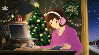 24/7 lofi hip hop radio - beats to study/chill/relax