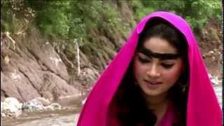 Pashto Urdu Mix Song 2016 - Yara Sta Pa Anango Ke
