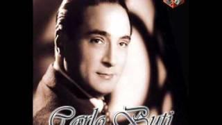 getlinkyoutube.com-SEI STATA TU (CLAUDIO VILLA - VIS RADIO 1949).wmv