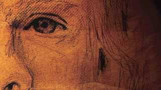 "getlinkyoutube.com-Jon Foreman - ""Learning How To Die"""