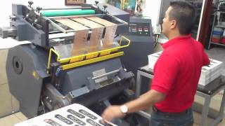 getlinkyoutube.com-Hot Stamping GPI Mexico DF