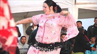 getlinkyoutube.com-kamal  abdi - CHKON NTI  | Music , Maroc,chaabi,nayda,hayha, jara,alwa,100%, marocain