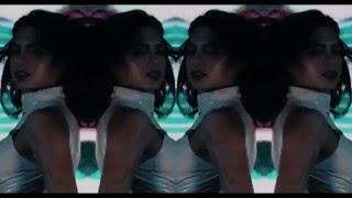 getlinkyoutube.com-Isabelle Lightwood  {Confident}
