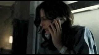getlinkyoutube.com-Orphan Scene - Esther's Secret/Leena Klammer Revealed