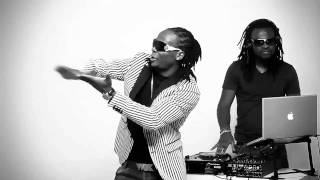 getlinkyoutube.com-[CLIP DANCEHALL]DJ MIKE ONE Feat ADMIRAL T Sur  Duo 2 Choc-Oh Yeah-2011