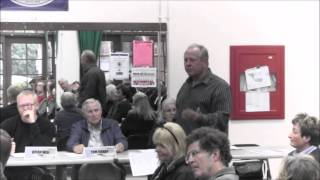 May 7 2015 discussion of 820 Rushville LJCPA appeal