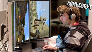getlinkyoutube.com-5 WORST Types of Minecraft Hackers