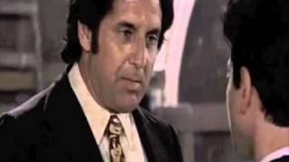 getlinkyoutube.com-Agrigento Il capo dei Mafi