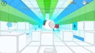 getlinkyoutube.com-Crazy Smash Hit Gameplay Trailer