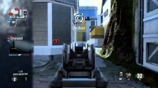 getlinkyoutube.com-CoD: Advanced Warfare - 2v2 MLG SnD Wager On Recovery (Live Commentary)