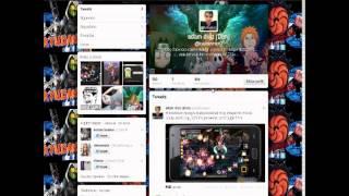 getlinkyoutube.com-Como colocar un reproductor de musica en facebook facil y sencillo [100%funcionando] 23/12/2013