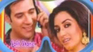 getlinkyoutube.com-pathan talking to girl in urdu very funny