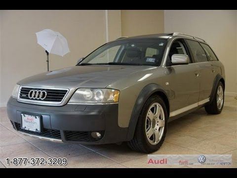 2005 audi allroad problems online manuals and repair for 2002 audi a6 window problems