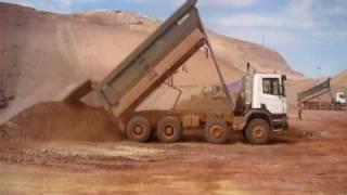 getlinkyoutube.com-Operacion Scania 8x4 MPC_mpeg2video.mpg
