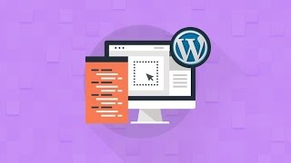 getlinkyoutube.com-طريقة إنشاء موقع Wordpress بضغطة زر واحدة