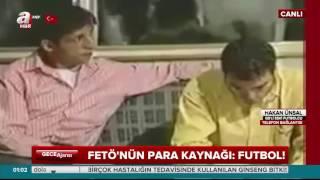getlinkyoutube.com-Tanju colak vs Hakan ünsal canli yayinda büyük kavga FETÖ