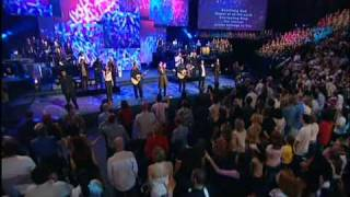 Darlene Zschech  - Ever Living God