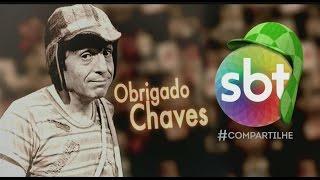 """getlinkyoutube.com-[HD] """"Obrigado Chaves"""" - Homenagem a Roberto Gómez Bolaños """"Chespirito"""" [28/11/2014 - Completo]"""