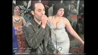 getlinkyoutube.com-النجم/ محمدعبده...  إخراج/  محمد ناجى .. 01012348281