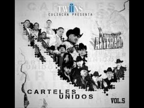 Videos Related To 'corridos Chingones'