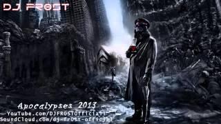 getlinkyoutube.com-Apocalypse 2013 (Most Brutal Dubstep Drops 67min) (DJ FR0ST)
