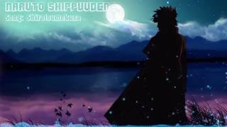 getlinkyoutube.com-[OST] Top Naruto Shippuuden SAD Soundtrack Collection
