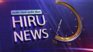 Kaluthara accident