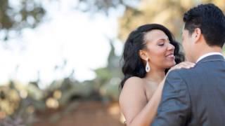 getlinkyoutube.com-Danny & Loni: The Cutest Blasian Couple Ever!