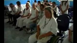 getlinkyoutube.com-Brazilian Miracle Man-John of God