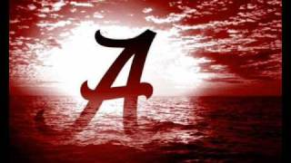 getlinkyoutube.com-Roll Tide Roll Rock Song