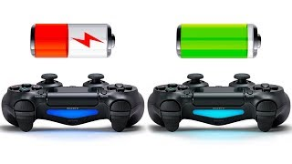 10 PS4 HACKS You Probably Didn't Know That Can Make GAMING EASIER