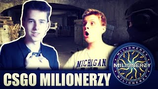 getlinkyoutube.com-CS:GO MILIONERZY | #3 | Matuss