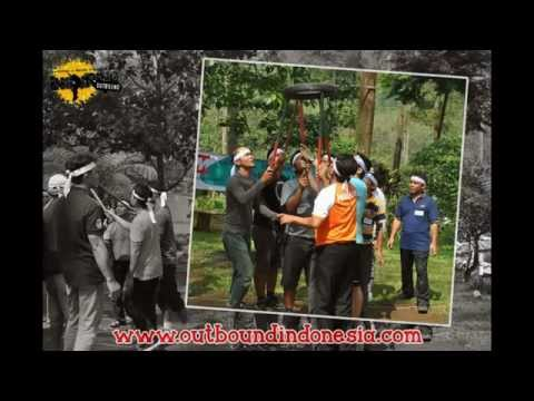 Outbound Training di Pacet Mojokerto Jawa Timur | Outbound Corporate | PT MITRA CITRA MANDIRI OFFSET