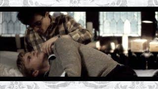 getlinkyoutube.com-Lu & Ginsy (Dane DeHaan & Daniel Radcliffe) - The