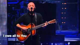 getlinkyoutube.com-At the Cross(Worship)..Chris Tomlin..Passion 2014