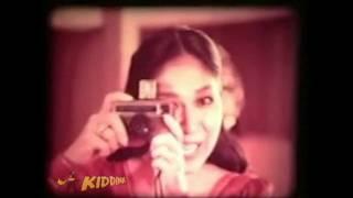 iklan2 terjadul di Indonesia..... :D :D :D saksikan yuk.... :D
