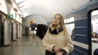 """getlinkyoutube.com-Короткометражный фильм """"удачное знакомство"""""""