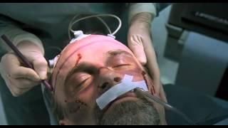 Robocop II - Brain Removal