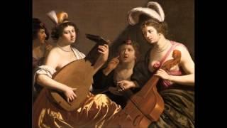 getlinkyoutube.com-Pieter Hellendaal 6 Cello Sonatas