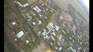 getlinkyoutube.com-microlight world altitude record 3