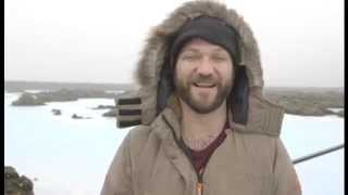 Ryan Dunn's Living Will preview