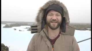 getlinkyoutube.com-Ryan Dunn's Living Will preview