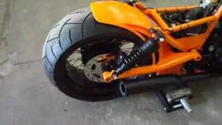 getlinkyoutube.com-vs 1400 custom miller offen