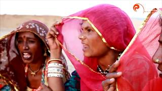 getlinkyoutube.com-कालबेलिया डांस || Kalbeliya Dance,gypsies of rajasthan || Roots of Pushkar Records, #cobra Gypsies