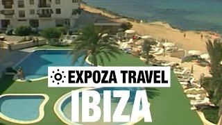 getlinkyoutube.com-Ibiza Vacation Travel Video Guide • Great Destinations