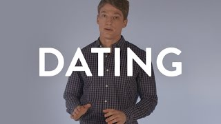 Dating - You're Doing It Wrong With John Elerick