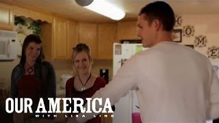 getlinkyoutube.com-Spotlight on a Young Polygamist Family | Our America with Lisa Ling | Oprah Winfrey Network