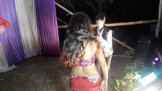 Heart chock & Heart chock dance group ...chaudwar ..cuttack...contact .9777339795